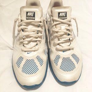 Nike Women's Lunarglide Running Shoes